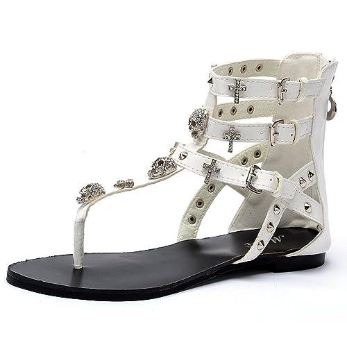 Gabor Shoes Gabor Casual, Mocasines para Mujer, Marrón (Visone/Powder), 39 EU