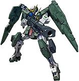 MG 機動戦士ガンダム00 ガンダムデュナメス 1/100スケール 色分け済みプラモデル