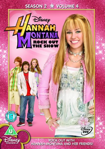 hannah-montana-season-2-volume-4-import-anglais