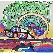 Brain Cycles (Vinyl)