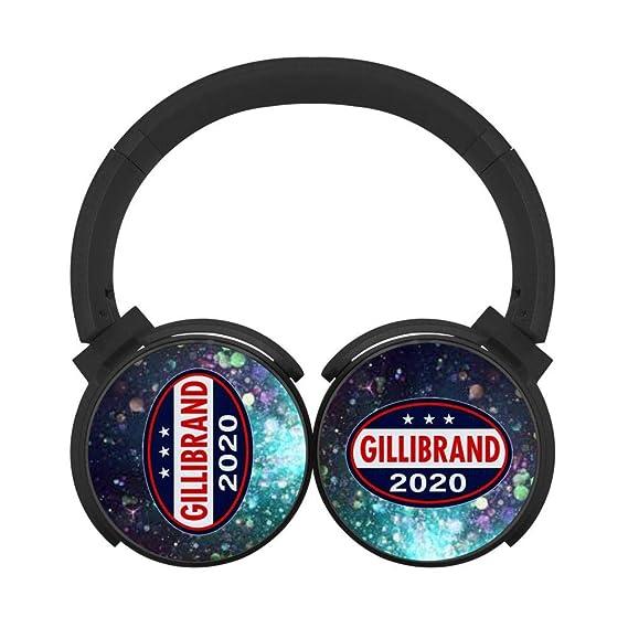 Best Audio Phones 2020 Amazon.com: Lover Bei Gillibrand 2020 Bluetooth Wireless