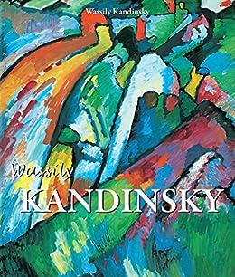 Kandinsky (Best of) by [Kandinsky, Wassily]