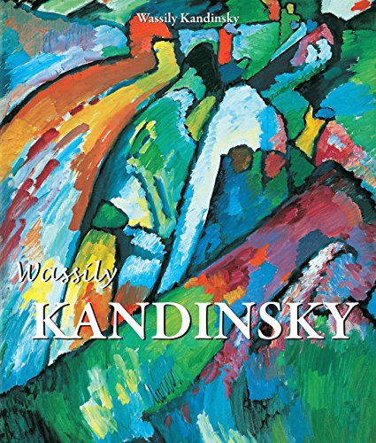 (Kandinsky (Best of))