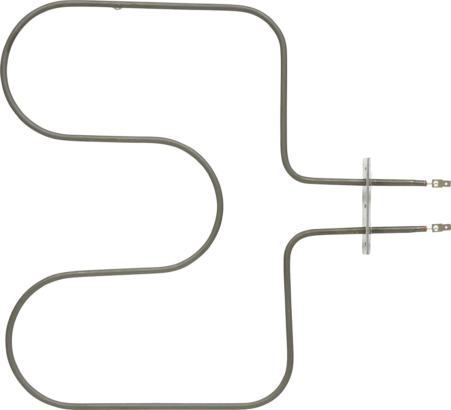 Whirlpool 77001094 Bake Element