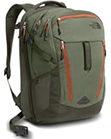 """The North Face Surge Laptop Backpack 15""""- Sale Colors"""
