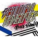 BEAUTIFUL HANGOVER(CD+GOODS)(ltd.ed.)