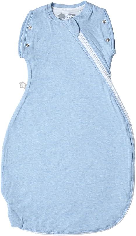 Tommee Tippee The Original Grobag Newborn Snuggle Baby Sleep Bag