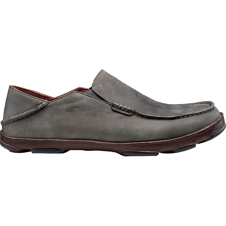 [オルカイ Olukai] メンズ シューズ スニーカー Moloa Shoe - Men's [並行輸入品] B07BWK1XG2