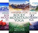 Rocky Mountain Serie (Reihe in 13 Bänden)