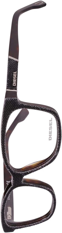 Diesel DL5137 C55