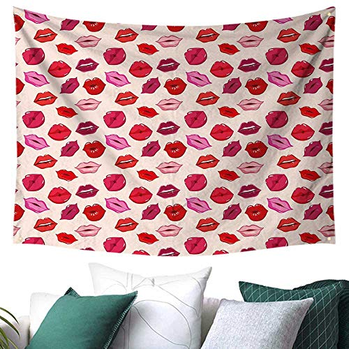 Capable Colorful Tropical Beach Life Italy France Style Sofa Decoration Cushion Covers High Qulity Printed Waist Pillow Cover 30*50cm Home Textile