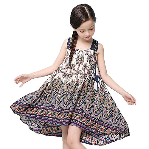 Buy dress 10 year old - 8