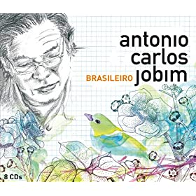 Amazon.com: Lamento No Morro: Nara Leão: MP3 Downloads