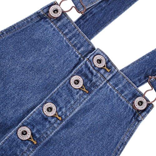 Jeans La Lavage Pantalon Femmes En GZHGF Et Automne Blue Taille Coton Occasionnels Neuf Pantalons Printemps Port Femmes Dans CxwtqR