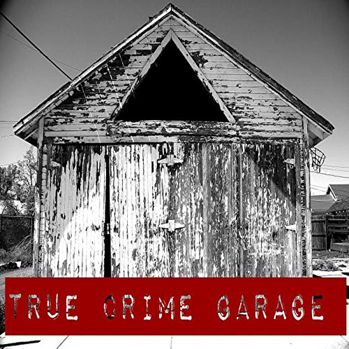 The Bricca Family Murders [Explicit]