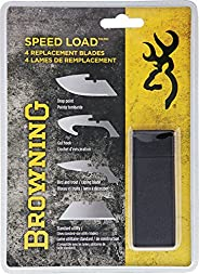 Browning Speed Load Replacement Blades BR0115V