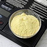 Royal Command Food Grade Soy Lecithin Powder - 1 kg
