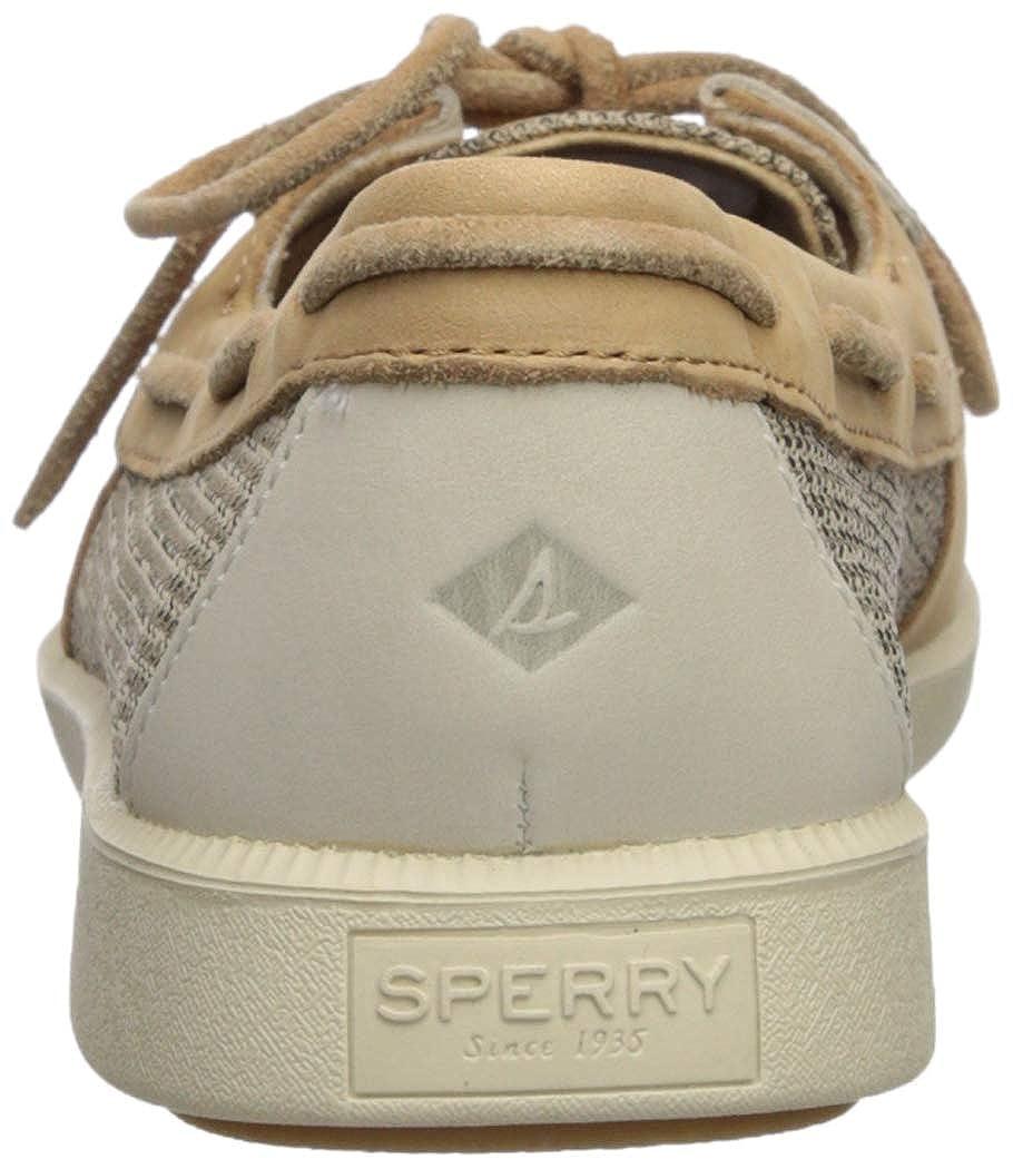 0bf62bc4e7c5 Sperry Women's Oasis Loft Boat Shoes: Amazon.ca: Shoes & Handbags