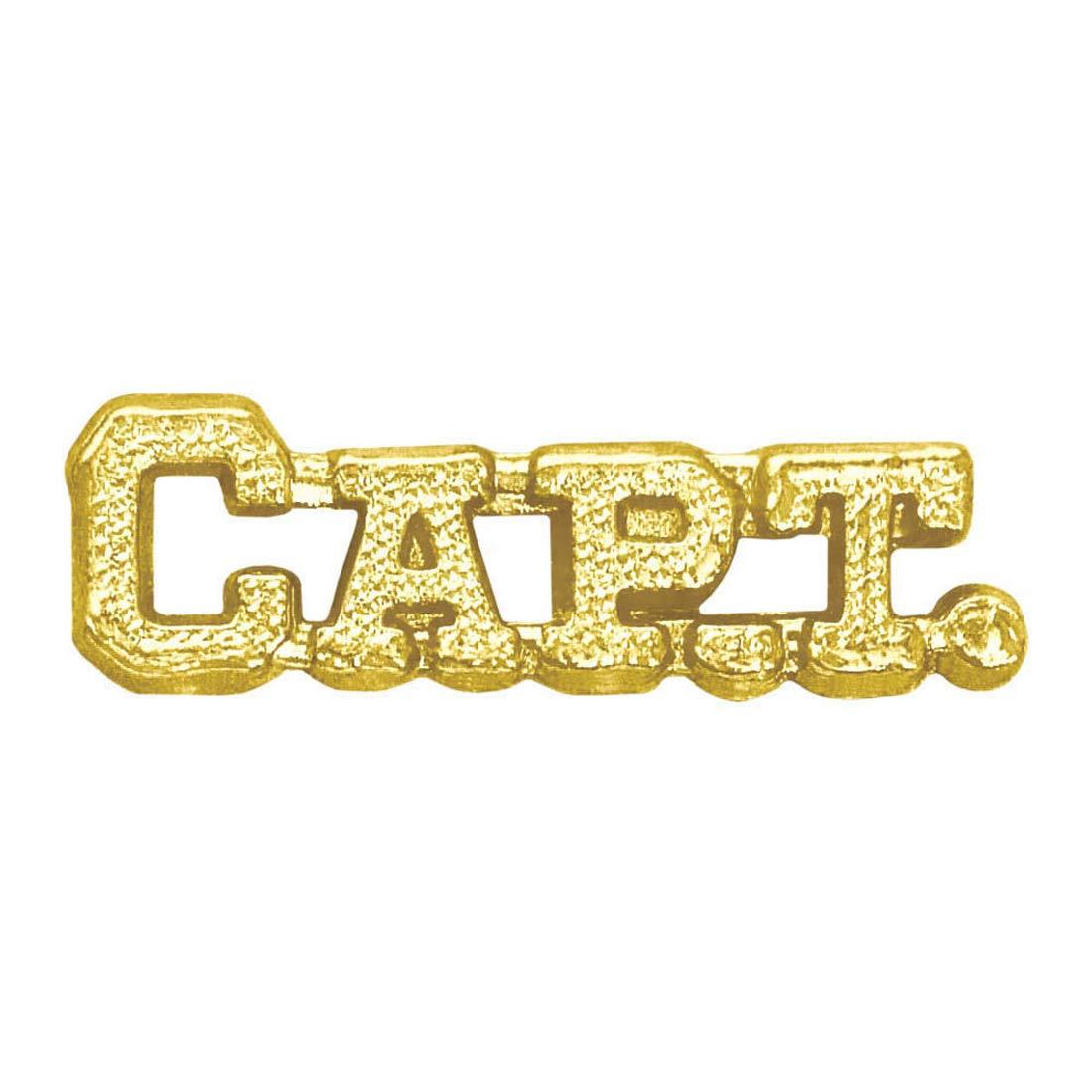 Simba Cal ゴールドキャップ シェニールラペルピン B07NDH4N1G  25