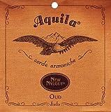 Aquila Arabic OUD String Set, 9O, F, C Tuning