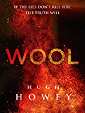 Wool Omnibus Edition (Wool 1 - 5) [Kindle in Motion] (Silo series) (English Edition)