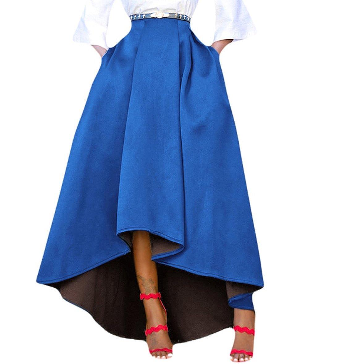 8e39f8422ec2 High Waisted Maxi Skirt Amazon | Huston Fislar Photography