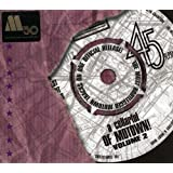 Vol.2-Cellarful of Motown [Import USA]