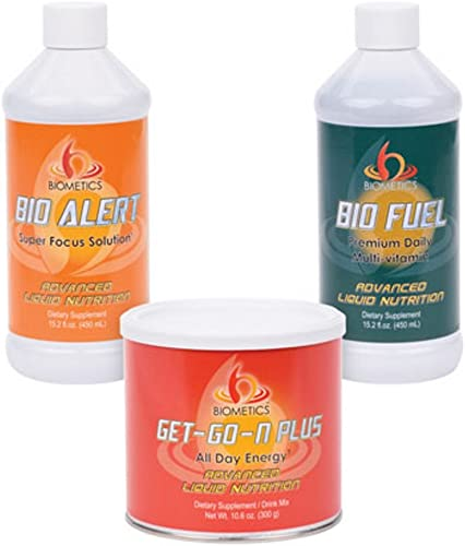 Focus and Energy Supplements, Do You Have Add and Need Help Focusing, or Just Need Some Clean Energy. Try the Biometics Nutritional Alert Program