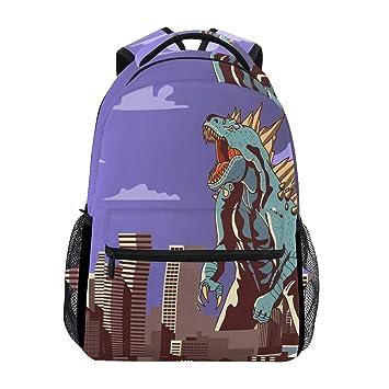 8e033427165d Amazon.com