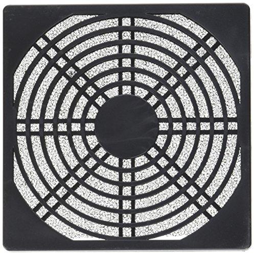90mm fan guard - 6