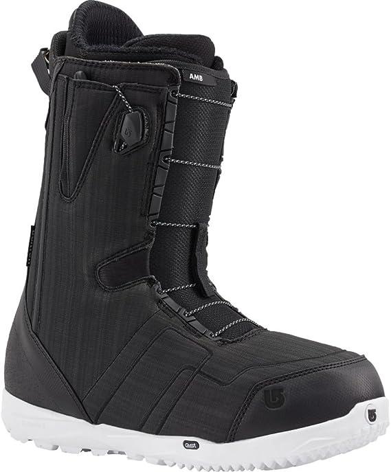Burton Boots de Snowboard pour Homme aMB
