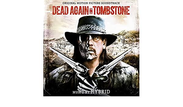 dead in tombstone full length movie