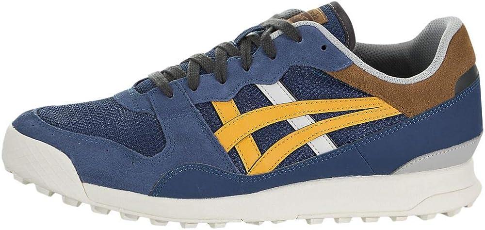 Onitsuka Tiger Unisex Tiger Horizonia Shoes 1183A206