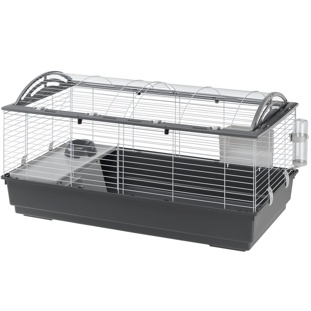 Ferplast Casita 120cm Rabbit Cage