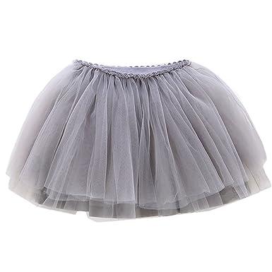 d28f765b839c7 Snone 子供 チュチュ スカート 女の子 子供 キッズ ダンス チュチュスカート 4層チュール バレエドレス ファンシー
