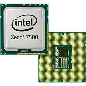 Intel Xeon X7560 / 2.26 GHz processor (BX80604X7560) -