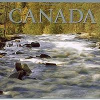 Canada (Canada Series)