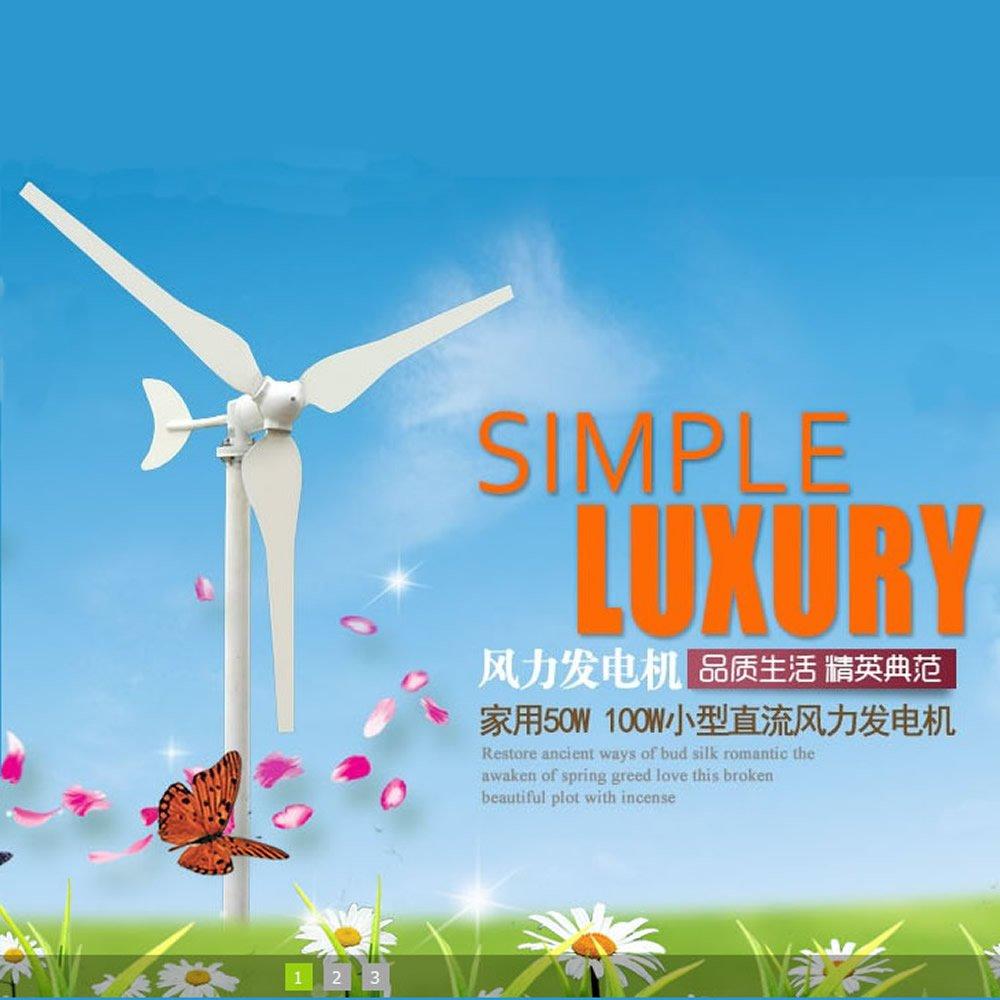 amazon com higoo tm 100w three phase ac24 volt hyacinth wind