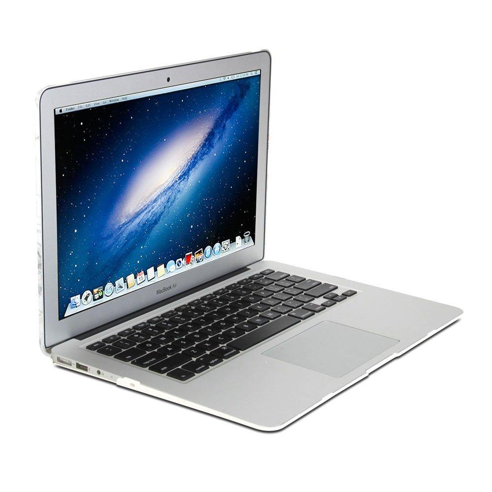 Macbook GMYLE Print Frosted MacBook dp BOVJQ