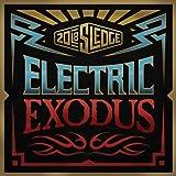 Electric Exodus