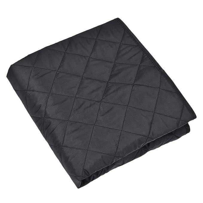 Colchón impermeable para mascotas, manta lavable para perro o gato: Amazon.es: Productos para mascotas