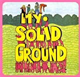 My Solid Ground (180G/Blue Vinyl/Dl Card)