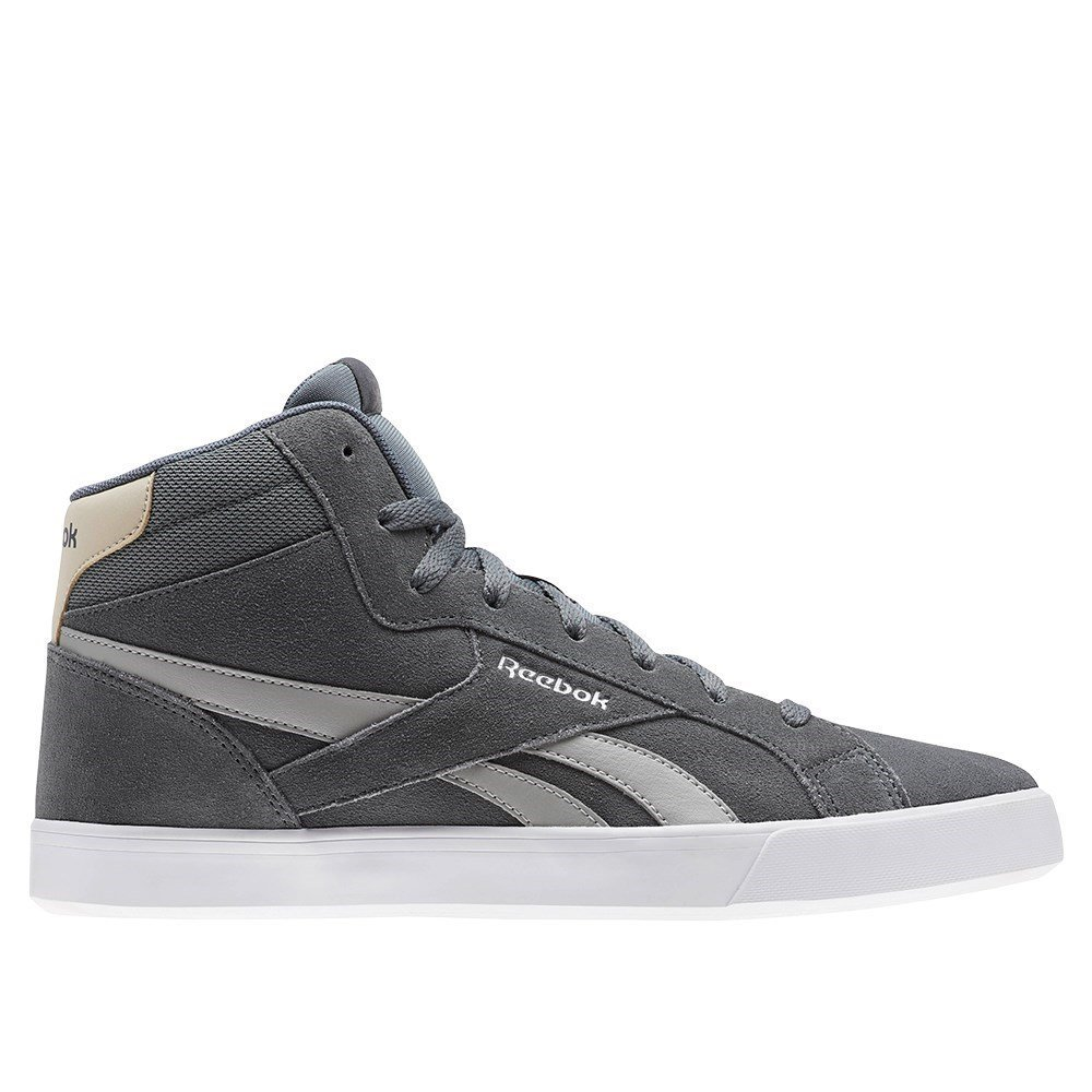 Reebok Royal Complete 2ms, Sneaker a Collo Alto Uomo