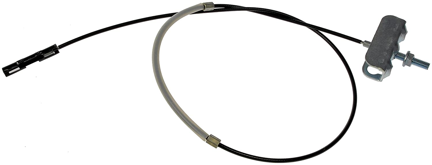 Dorman C660217 Parking Brake Cable