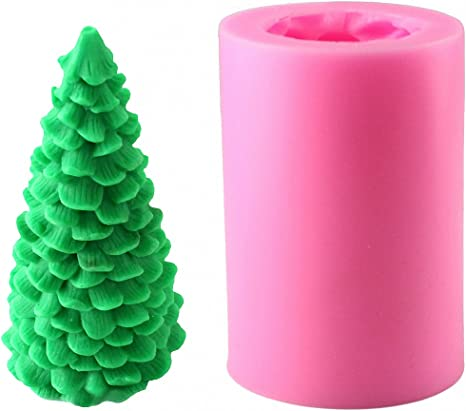 3 Ways to Make a Paper Christmas Tree - wikiHow | 416x466
