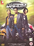 Dhoom by Jhon Abraham