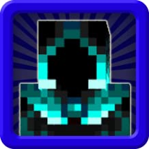 Games skins for minecraft PE 2