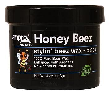 Honey beez