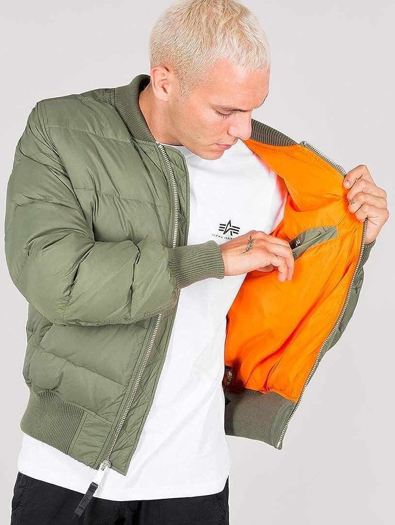 Polyester Orange Glitter Sparkle Pattern Beachwear with Pockets Xk7@KU Mens Casual Swim Trunks