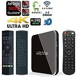 Amazon com: DIAOTEC(TM) J22 Mini PC Android TV Dongle  Dual
